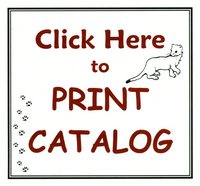Click Here to Print Catalog