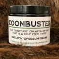North American Trapper Bait - Coon Buster - Pint