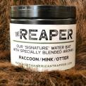 North American Trapper Bait - The Reaper - Pint