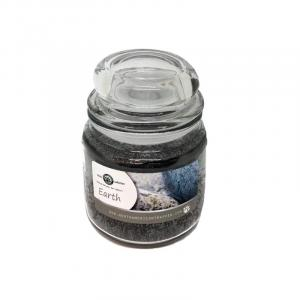 Candle - Earth Scent