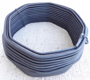 # 9 Support Wire (3-1/2 Pound Roll)