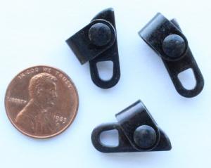 Blackdog Mini-Cam Lock