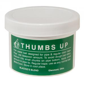 Blackie - Thumbs Up (8 oz)
