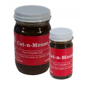 Blackie - Cat N Mouse  (1 Oz )
