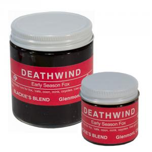 Blackie - Deathwind  (1 Oz )