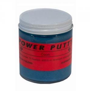Blackie - Power Putty (4 Oz)