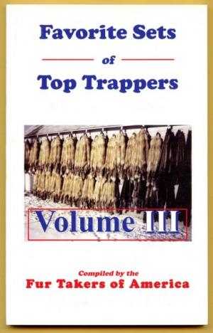 FTA - Favorite Sets Of Top Trappers - Vol 3