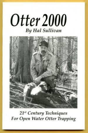 Sullivan - Otter 2000 - Book