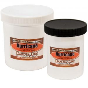 Dakotaline (Mark Steck) - Hurricane Bait