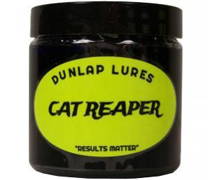 Dunlap - Cat Reaper Lure