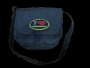 Forsyth Snare Bag