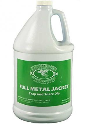 Full Metal Jacket - Gallon