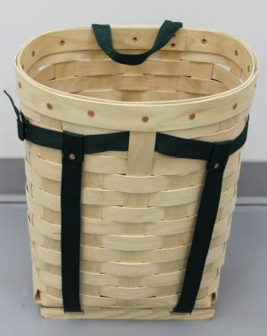 Packbasket 16 inch
