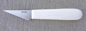 Pelting Knife - Dexter Russell