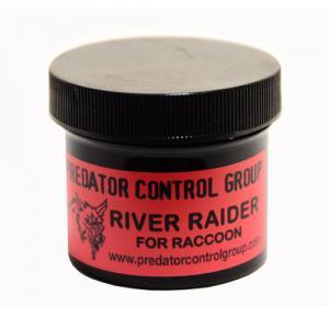 Predator Control Group - River Raider  (2 Oz )