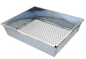Metal Sifter