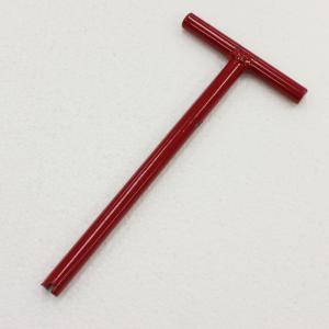 Redman Snare Tool