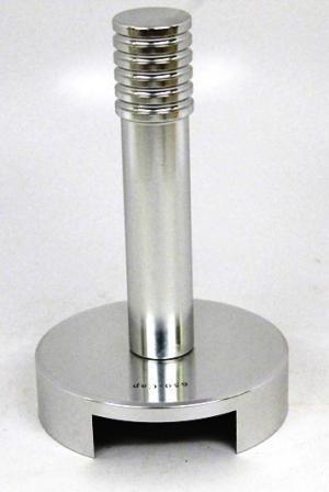 Trapper Cap - MB 650