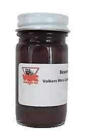 Volkers Lure - Beaver Fever