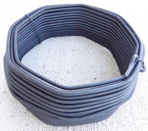 # 9 Support Wire (10 Pound Roll)