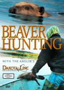Anglin - Beaver Hunting DVD