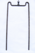 Berkshire Stabilizer Stake For #110 Trap