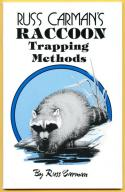 Carman - Raccoon Trapping - by Russ Carman