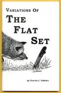 Dobbins - The Flat Set - by Charles Dobbins
