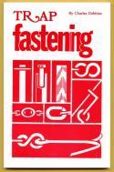 Dobbins - Trap Fastening - by Charles Dobbins