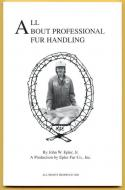 Epler - All About Professional Fur Handling