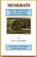 McLaughlin - Muskrats - by Garry McLaughlin