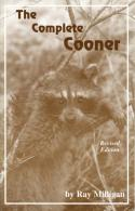 Milligan - The Complete Cooner - by Ray Milligan