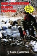 Passamonte - High Competition Beaver Trapping - by Austin Passamonte