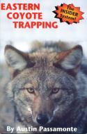 Passamonte - Eastern Coyote Trapping - by Austin Passamonte