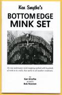 Smythe - Bottom Edge Mink Set - Book by Ken Smythe