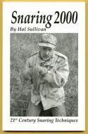 Sullivan - Snaring 2000 - Book
