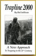 Sullivan - Trapline 2000 - by Hal Sullivan