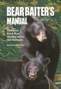 Barringer - Bear Baiters Manual