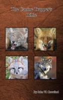 Crawford - Canine Trappers Encyclopedia