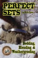 Book - Perfect Sets - by Rich Faler