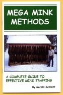 Book - Schmitt - Mega Mink Methods