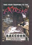 Crawford - Extreme Raccoon Trapping