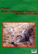 Crawford - Maine Wilderness Trapping