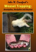 Crawford - Weasel Trapping - by John W Crawford