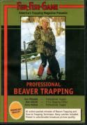 FFG - Professional Beaver Trapping - by Fur Fish Game