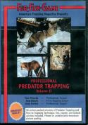FFG - Professional Predator Trapping - by Fur Fish Game