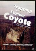 Jepson - Trapping The Elusive Coyote - by Gary Jepson