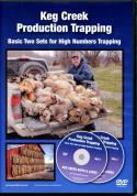 Smith - Keg Creek Production Trapping - by Marty Smith