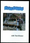 Krause - Marten Trapping - DVD by Tom Krause