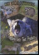 Lasater - Trapping Sets That Produce - with Kyle Lasater
